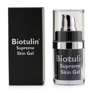 BIOTULIN SUPREME SKIN GEL 15ML/0.5OZ