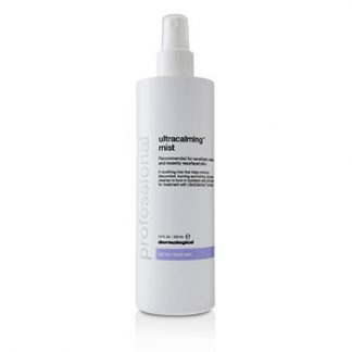 DERMALOGICA ULTRACALMING MIST (SALON SIZE) (PACKAGING SLIGHTLY DEFECTED) 355ML/12OZ