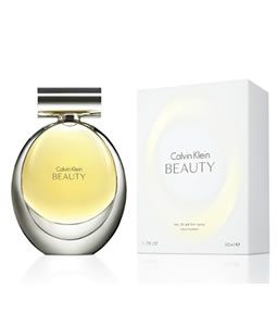 [SNIFFIT] CALVIN KLEIN BEAUTY EDP FOR WOMEN