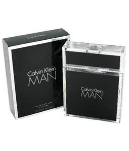[SNIFFIT] CALVIN KLEIN MAN EDT FOR MEN