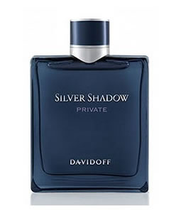[SNIFFIT] DAVIDOFF SILVER SHADOW PRIVATE EDT FOR MEN
