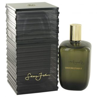 [SNIFFIT] SEAN JOHN UNFORGIVABLE EDT FOR MEN