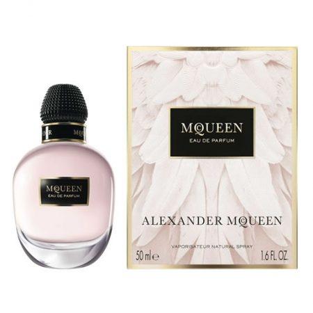 ALEXANDER MCQUEEN MCQUEEN EDP FOR WOMEN