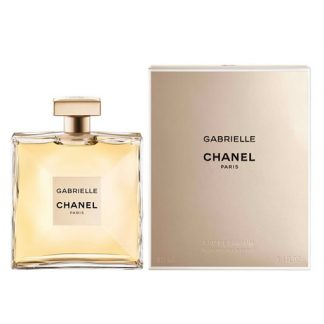 CHANEL GABRIELLE EDP FOR WOMEN