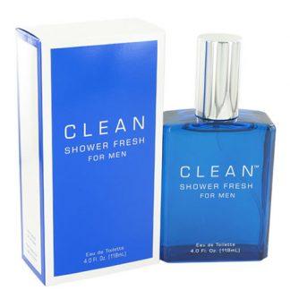 CLEAN SHOWER FRESH EDT FOR MEN