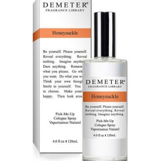 DEMETER HONEYSUCKLE EDC FOR WOMEN