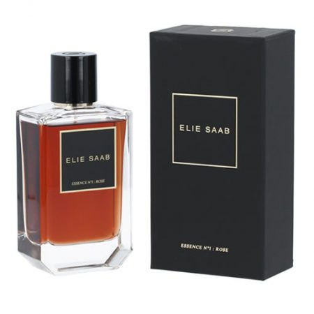 ELIE SAAB ESSENCE NO 1 ROSE EDP FOR UNISEX