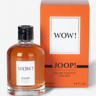 JOOP WOW EDT FOR MEN