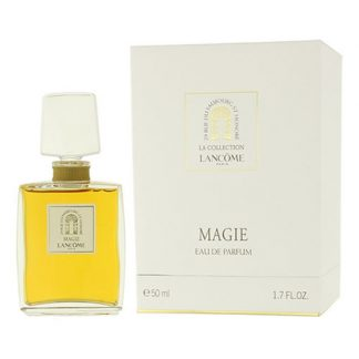 LANCOME MAGIE EDP FOR WOMEN