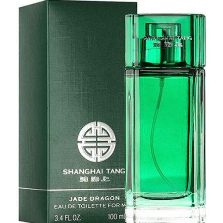 SHANGHAI TANG JADE DRAGON EDT FOR MEN