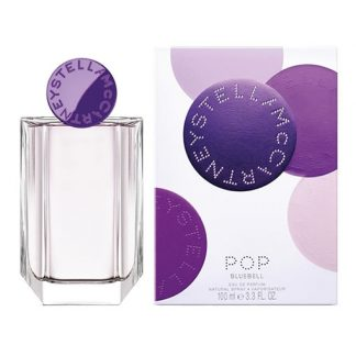 STELLA MCCARTNEY POP BLUEBELL EDP FOR WOMEN