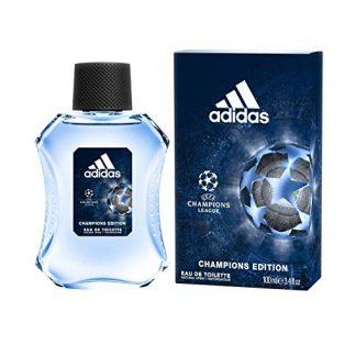 ADIDAS UEFA CHAMPIONS LEAGUE EDT FOR MEN