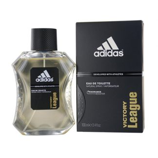 ADIDAS VICTORY LEAGUE EDT FOR MEN