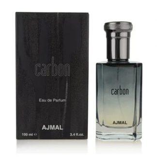 AJMAL CARBON EDP FOR MEN