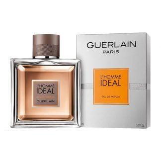 GUERLAIN L'HOMME IDEAL EDP FOR MEN