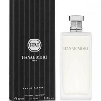 HANAE MORI HM EDP FOR MEN