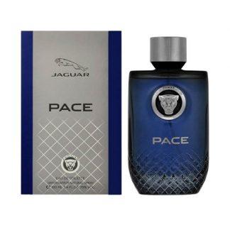JAGUAR PACE EDT FOR MEN