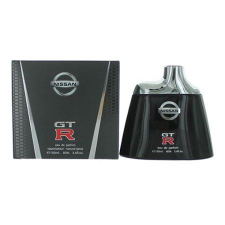 NISSAN GTR EDP FOR MEN