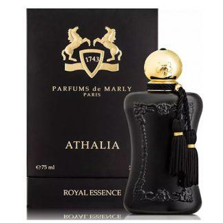 PARFUMS DE MARLY ATHALIA ROYAL ESSENCE EDP FOR WOMEN
