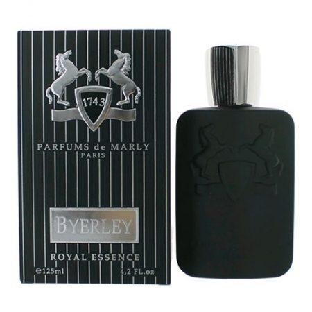 PARFUMS DE MARLY BYERLEY ROYAL ESSENCE EDP FOR MEN