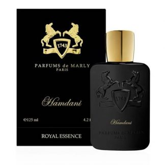 PARFUMS DE MARLY HAMDANI ROYAL ESSENCE EDP FOR UNISEX