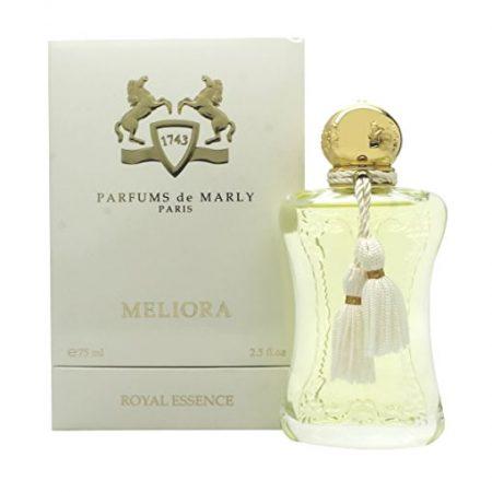 PARFUMS DE MARLY MELIORA ROYAL ESSENCE EDP FOR WOMEN