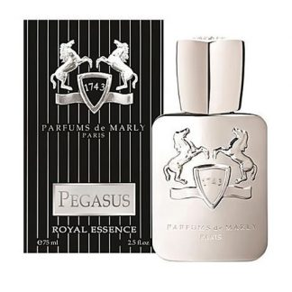 PARFUMS DE MARLY PEGASUS ROYAL ESSENCE EDP FOR UNISEX