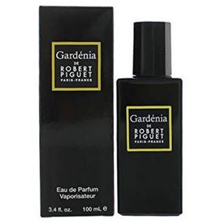 ROBERT PIGUET GARDENIA EDP FOR WOMEN