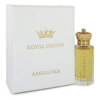 ROYAL CROWN AMBROSIA EXTRAIT DE PARFUM FOR WOMEN