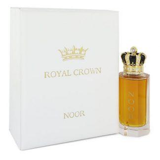 ROYAL CROWN NOOR EXTRAIT DE PARFUM FOR WOMEN