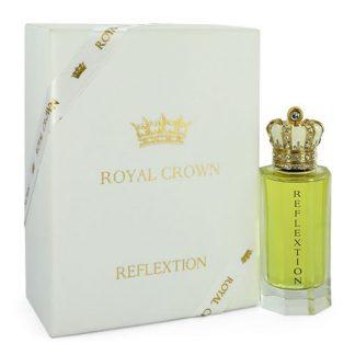ROYAL CROWN REFLEXTION EXTRAIT DE PARFUM FOR WOMEN