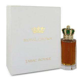 ROYAL CROWN TABAC ROYALE EXTRAIT DE PARFUM FOR WOMEN