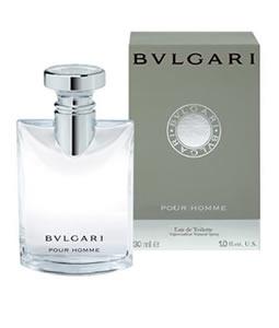 [SNIFFIT] BVLGARI POUR HOMME EDT FOR MEN