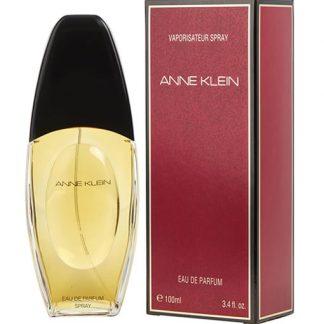 ANNE KLEIN EDP FOR WOMEN