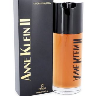 ANNE KLEIN II 2 EDP FOR WOMEN