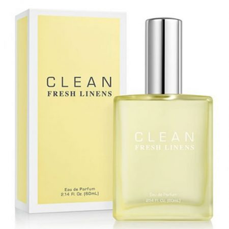 CLEAN FRESH LINENS EDP FOR UNISEX