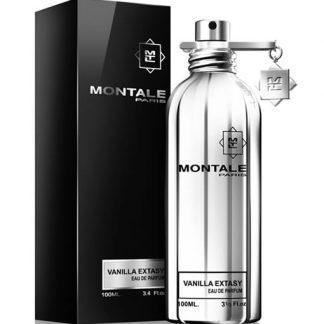 MONTALE VANILLA EXTASY EDP FOR WOMEN