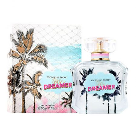 VICTORIA'S SECRET TEASE DREAMER EDP FOR WOMEN