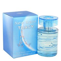 NEW BRAND NEW BRAND TRACY EDP FOR WOMEN