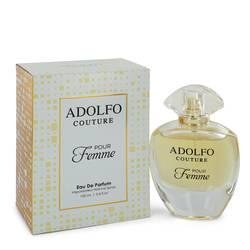 ADOLFO ADOLFO COUTURE POUR FEMME EDP FOR WOMEN