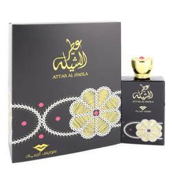 SWISS ARABIAN ATTAR AL SHEILA EDP FOR WOMEN