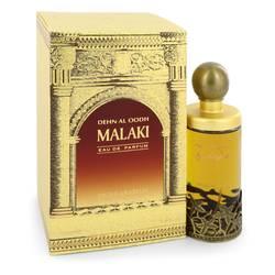 SWISS ARABIAN DEHN EL OUD MALAKI EDP FOR MEN