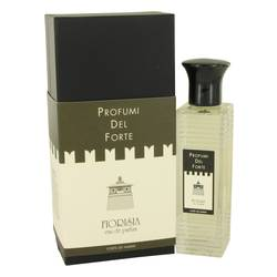 PROFUMI DEL FORTE FIORISIA EDP FOR WOMEN
