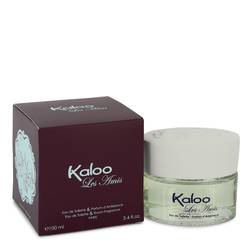 KALOO KALOO LES AMIS EDT / ROOM FRAGRANCE FOR MEN
