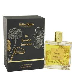 MILLER HARRIS LA FUMEE INTENSE EDP FOR WOMEN