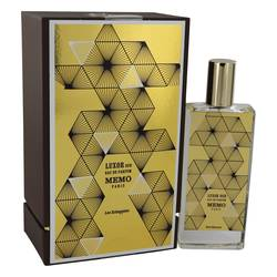 MEMO LUXOR OUD EDP FOR UNISEX