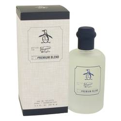 ORIGINAL PENGUIN ORIGINAL PENGUIN PREMIUM BLEND EDT FOR MEN