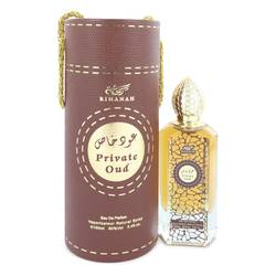 RIHANAH RIHANAH PRIVATE OUD EDP FOR UNISEX
