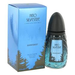 PINO SILVESTRE PINO SILVESTRE RAINFOREST EDT FOR MEN
