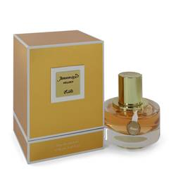 RASASI RASASI JUNOON VELVET EDP FOR WOMEN